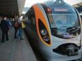 Ъ: Укразалізниця скорректирует маршруты поездов Hyundai