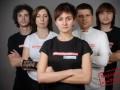 На Корреспондент.net продолжается конкурс Народный конТролль