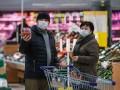 В Украине цены на продукты и лекарства перестали расти - НБУ