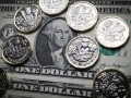 Курсы валют НБУ на 23 мая