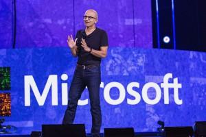 Компания Microsoft построит дешевое жилье за 500 млн долларов