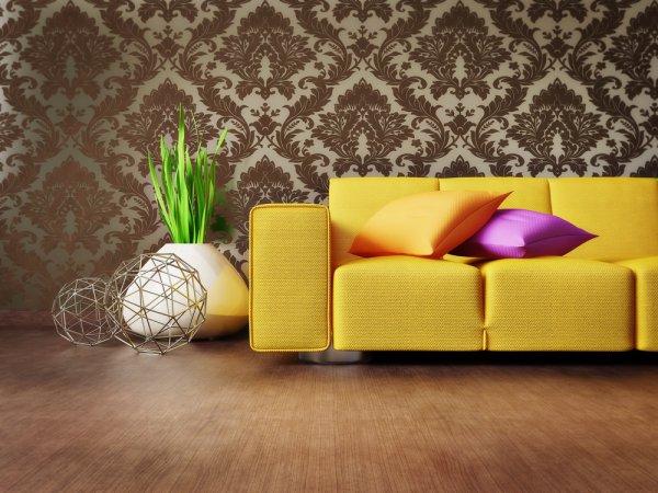Выгодный кредит на квартиру