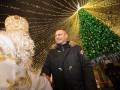 Кличко отдохнул на элитном курорте в швейцарских Альпах, - СМИ