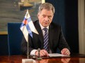 Зеленский и президент Финляндии встретятся в Киеве