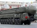 В России планируют запускать спутники Тополями