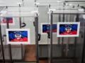 На Донбассе явка на референдуме нулевая - Пашинский