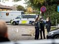 Полиция Дании раскрыла подробности побега Мадсена из тюрьмы