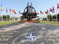 Россия удивила НАТО требованием не принимать Украину