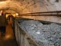 Под Львовом на шахте произошел обвал: Есть жертвы