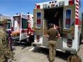 В ВСУ за сутки выявили 112 новых случаев коронавируса