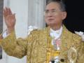 В Таиланде комик осужден на 2 года за оскорбление короля