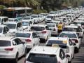 В Мадриде и Барселоне прекратилась забастовка таксистов против Uber