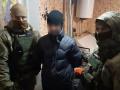 Сумская полиция разоблачила канал сбыта наркотиков