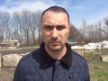 В МВД заявили, что силовики задержали