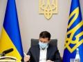 В Украине изменилась процедура избрания руководителей ВУЗов
