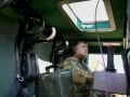 Порошенко: Ситуация на Донбассе – это псевдоперемирие