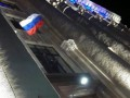 Задержанных в Харькове отправили в киевские и полтавские СИЗО - нардеп