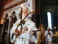 Смерть ребенка в Запорожье: очередной церковный скандал