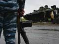 На Донбасс отправили офицеров ГРУ - Информационное сопротивление