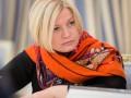 Ирина Геращенко призывает освободить заложника ООН в Донецке