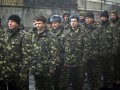Новая волна мобилизации будет проходить по всей Украине