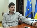 Сакварелидзе о своем увольнении: Реформы не нужны правящей власти