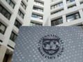 Стала известна дата приезда миссии МВФ в Украину