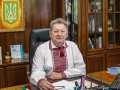 Украинцев больше не будут пускать в Беларусь – посол
