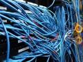 ЕС будет штрафовать Бельгию за медленный интернет