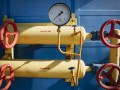 Украина и РФ подписали протокол по транзиту газа