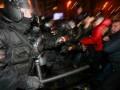 Экс-посол США: Януковичу грозит международная изоляция