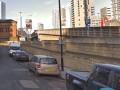 В Лондоне подростка арестовали за домогательства к девяти женщинам