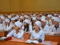 Харьковские студенты собрали 75 тысяч гривен помощи ВСУ