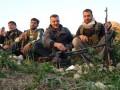 Лавров рассказал, как Сирия может избежать силового вмешательства Запада