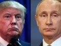 Трамп предложил Путину план по Сирии: Кремль отрицает