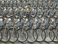 Мэр Донецка отказывается ездить на работу на велосипеде, чтобы