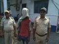 В Индии подростка изнасиловали и пытались сжечь живьем