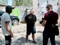 В Харькове СБУ задержала предателя, который работал на разведку РФ