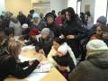 Киевский чиновник украл у переселенцев миллионы гривен