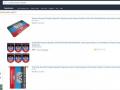 Amazon продает товары с символикой боевиков