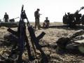 В Раде назвали три причины, почему Украина не объявит войну России