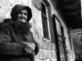 Депортация: Как выселяли крымских татар