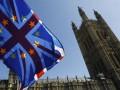 Итоги 31 января: Британия без ЕС и Помпео в Киеве