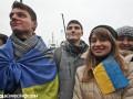 В Евросовете 11 мая рассмотрят вопрос отмены виз для Украины