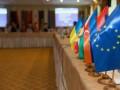 Украина стала лидером Восточного партнерства – СМИ