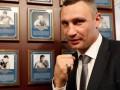Кабмин поддержал увольнение Кличко с поста главы КГГА