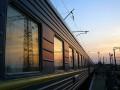 Укрзализныця отменила поезд между Харьковом и Львовом