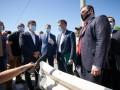 Херсонская ОГА ответила на флешмоб журналистов