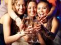 Самые пьющие страны в мире - Украина на третьем месте (ИНФОГРАФИКА)