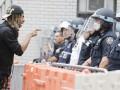 Гибель Флойда: полицейских обвинили в убийстве
